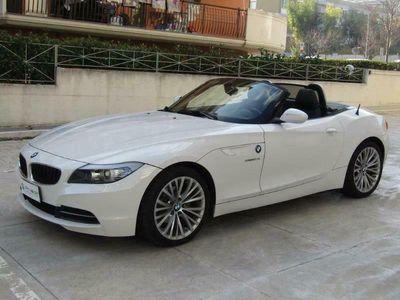 usata BMW Z4 Z4sDrive23i