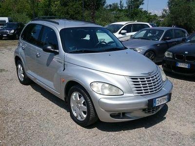 usata Chrysler PT Cruiser - 2003