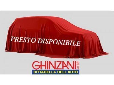 usata Opel Grandland X 1.2 Turbo 12V 130 CV Start&Stop aut. Innovation