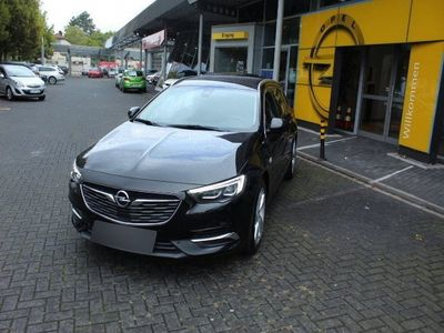 usata Opel Insignia 2.0 Diesel Innovation