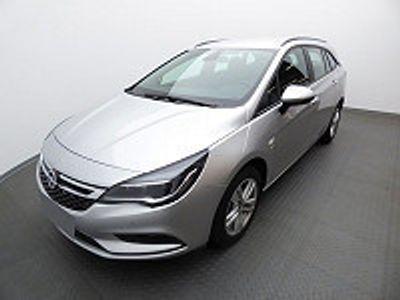 usata Opel Astra 1.4 Turbo Start/stop Sports Tourer Active