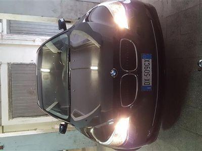 usata BMW 520 Serie 5 d cat Eletta