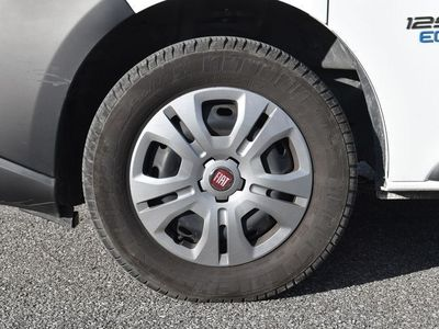 usata Fiat Talento 1.6 TwinTurbo MJT 125CV PL-TN Combi 12q AZIENDALE - PRIMA RATA 2021!