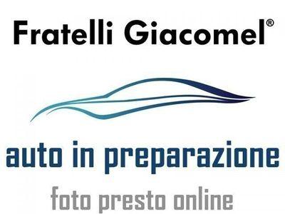 usata Lancia Ypsilon 0.9 TwinAir 85 CV 5 porte S&S Gold