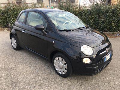 gebraucht Fiat 500 1.2 Pop con GPL
