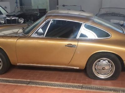 used Porsche 912 1968 import usa