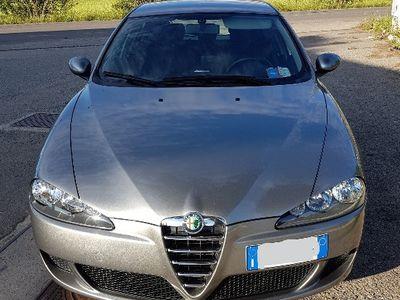 gebraucht Alfa Romeo 1900 147JTD