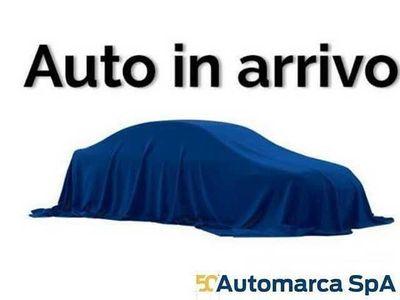 usata Ford S-MAX 2.0 TDCI 190cv 8 marce automatico Titanium 5 porte 7 posti 2.0 TDCI 190cv 8 marce automatico Titanium 5 porte 7 posti