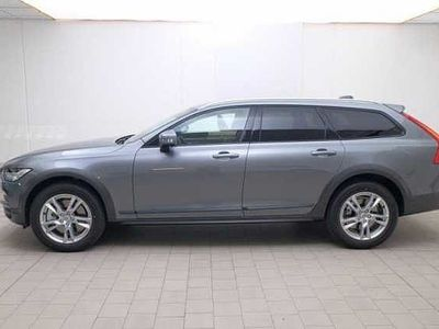 used Volvo V90 D5 AWD Geartronic Pro
