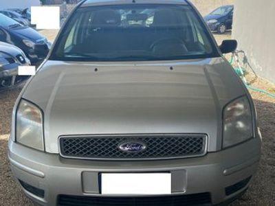 usata Ford Fusion - 2006