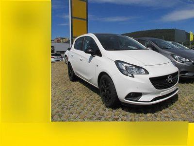 usata Opel Corsa 1.4 Color Edition