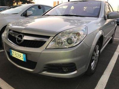 usata Opel Vectra 1.9 16V CDTI 150CV 4p. Elegance