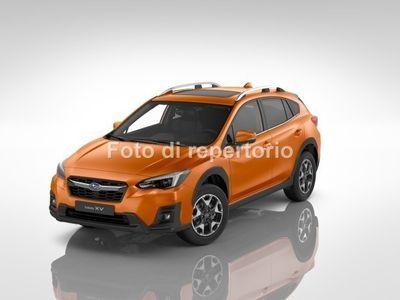 usata Subaru XV XV1.6 i Pure