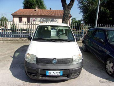 usata Fiat Panda 1.1 Active - 2006