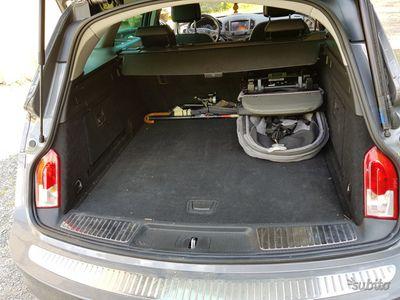 brugt Opel Insignia 2.0 170cv