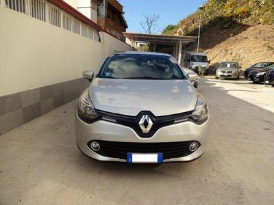 usata Renault Clio 1.2 75CV 5 porte Zen