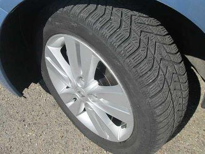 gebraucht Hyundai ix20 1.6 CRDI 115 CV Comfort
