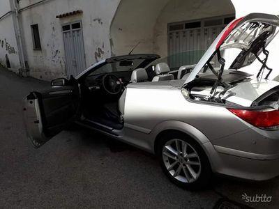 usata Opel Astra Cabriolet - 2007 1.6 benzina