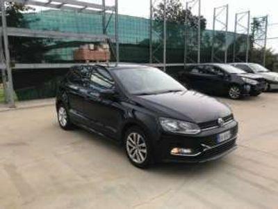 usata VW Polo 1.4 TDI 5p. Trendline BlueMotion - VEDI BENE Diesel