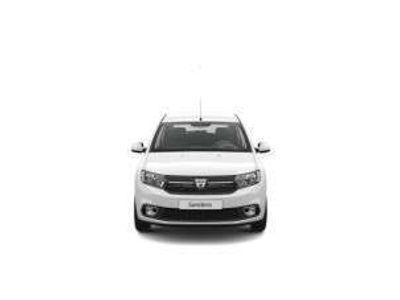 usata Dacia Sandero 1.0 SCe 75 CV S&S Streetway Comfort Benzina