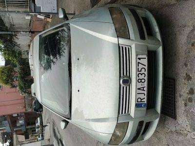 usata Fiat Stilo 3p