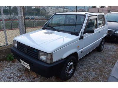 usata Fiat 1100 i.e. cat Selecta
