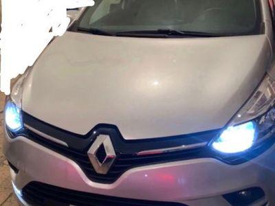 usata Renault Clio Clio 1.5 dCi 8V 75CV 5 porte Live