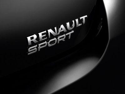 usata Renault Clio R.S. 2.0 16v 200cv 3p. Luxe Usato