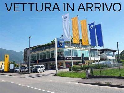 usata Fiat Qubo 1.3 MJT 75 CV Trekking del 2011 usata a Brescia