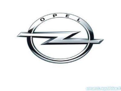 used Opel Crossland X Crossland X1.6 diesel 8V S&S Innovation