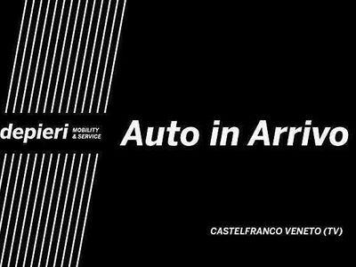 usata Audi A4 Avant 2.0 TDI 190 CV S tronic Business Sport del 2018 usata a Castelfranco Veneto
