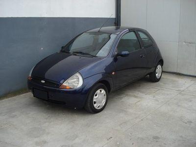 usata Ford Ka 1.3 Collection rif. 9678257