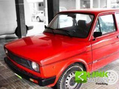 usata Fiat 127 1050 2p. L