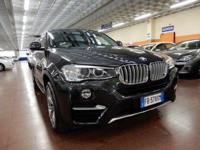 usado BMW X4 BMW X4