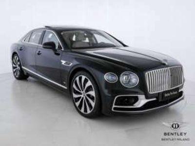 usata Bentley Flying Spur V8 21MY (Price List. 273.000?) Benzina