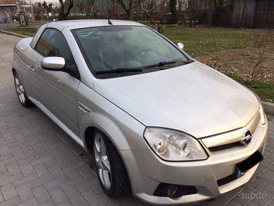 usado Opel Tigra 1.3 Diesel