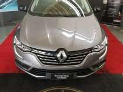 used Renault Talisman Sporter dCi 160 CV EDC Energy Intens