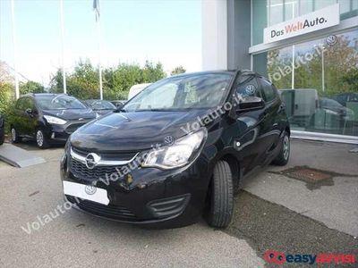 usata Opel Karl 1.0 75 CV N-Joy rif. 10442616