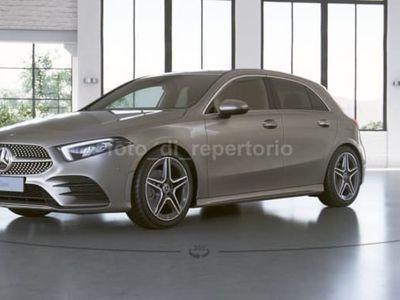 usata Mercedes A180 CLASSE APremium