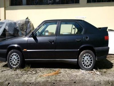 usado Alfa Romeo 33 1.3 IE Imola 3