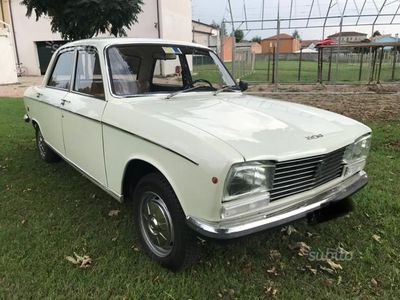 second-hand Peugeot 304