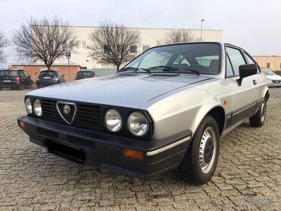 usado Alfa Romeo Sprint 1.3