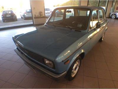 usado Fiat 128