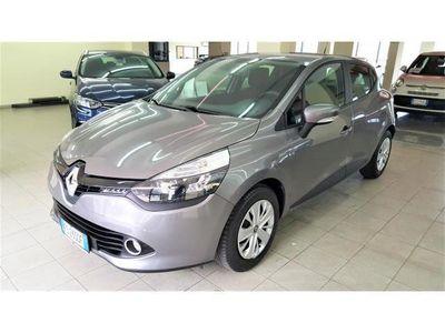 usata Renault Clio 1.2 75 CV 5p. Life