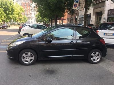 second-hand Peugeot 207 1.4 VTi 95CV 3 Porte, Perfetta!