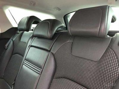 brugt Citroën C5 CrossTourer 2.0 HDi 160 aut. Executive