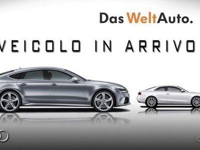 usata Audi TT RS Coupé 2.5 TFSI quattro S tronic fULL