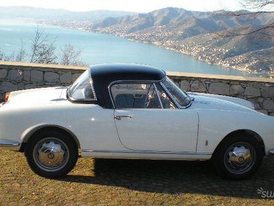 usado Alfa Romeo Giulia Spider veloce