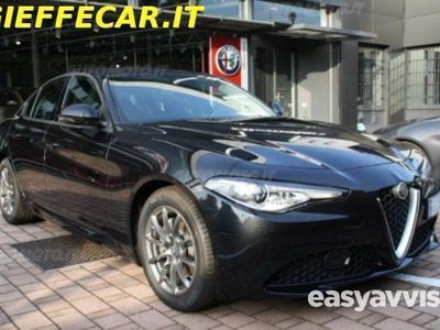 usado Alfa Romeo Giulia 2.2 Turbodiesel 150cav. AT8 Business
