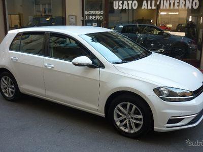 brugt VW Golf 1.0 Tsi 110cv 5p. Business (6250